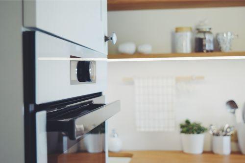 78ae2c705e9 Unistuste köök ei sündinud kergelt - Maakodu.ee