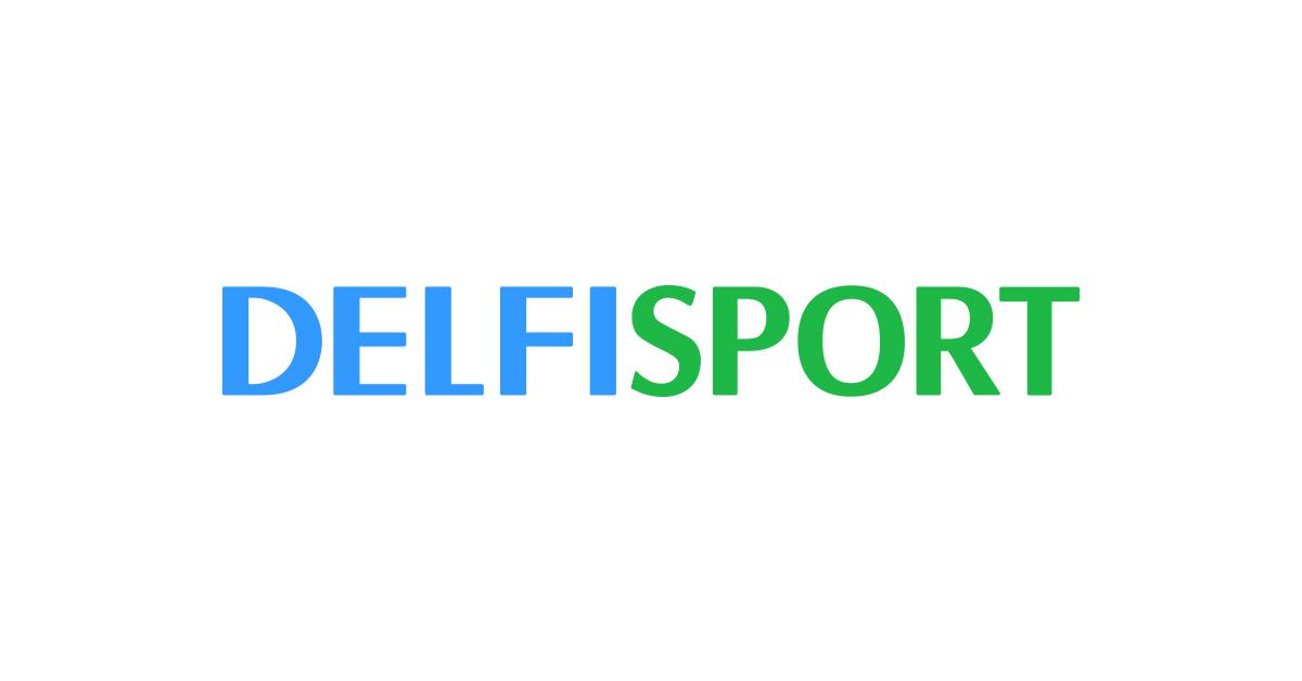 VIDEO: Mulgi Rattamaratoni võitsid Alges Maasikmets ja Kelly Kalm - Delfi