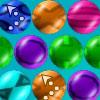 Värvipallid