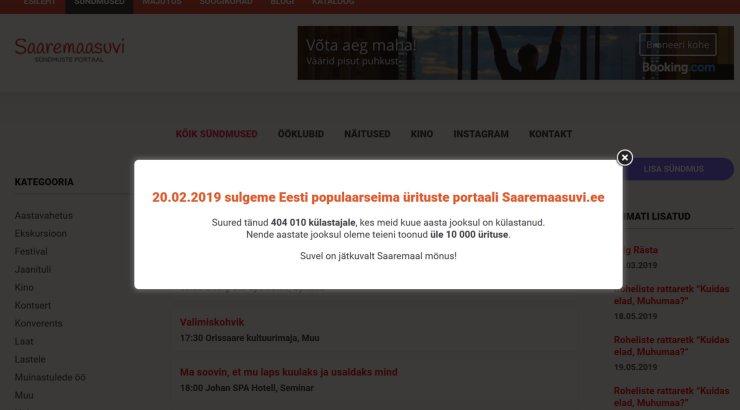538512a1f02 Kristiina Baum: isegi võrdõiguslikus Rootsis sildistatakse meedias ...