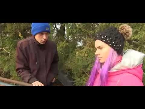 """VIDEO: Prooviabielu Helen ja Kalvi-Kalle mängivad põnevat mängu """"Mis see on?"""""""