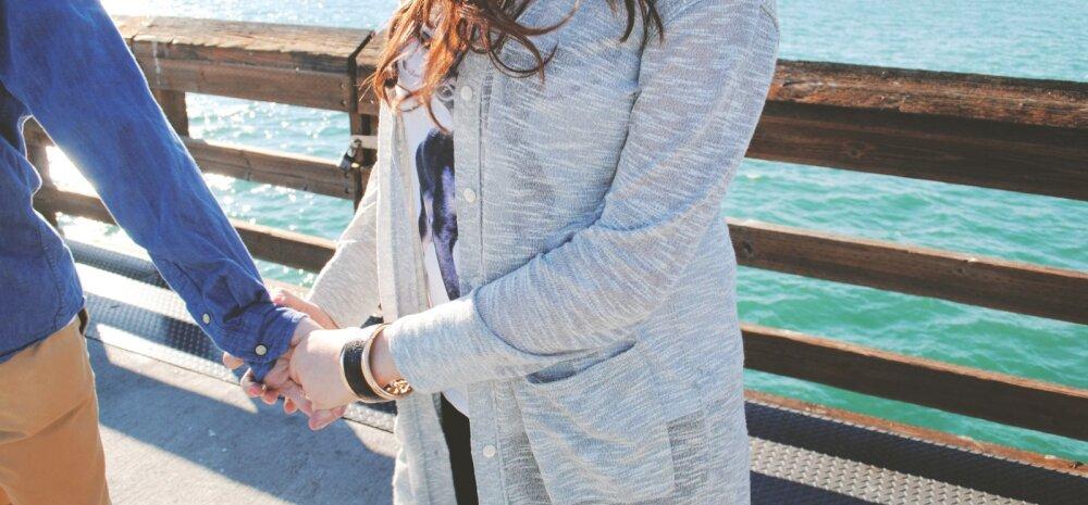 Kuidas need neli erinevat läheduse hoidmise viisi sinu suhet mõjutavad