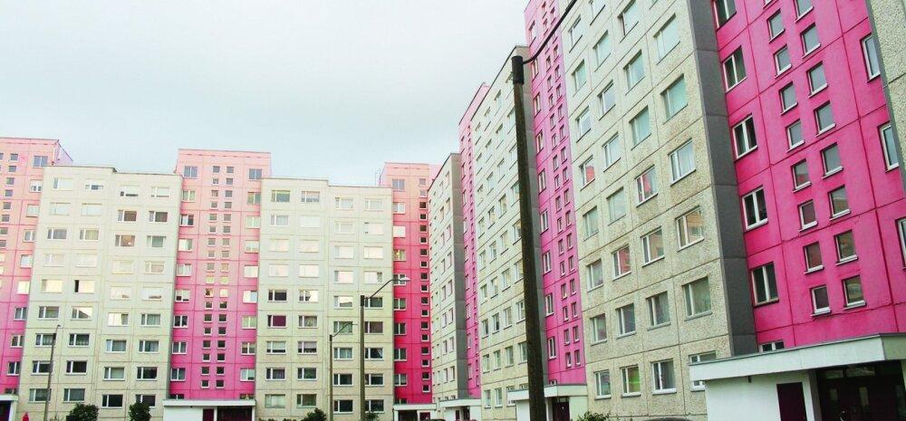 ЭКСПЕРТ │ Что такое страхование квартирного товарищества, и какие ущербы оно возмещает