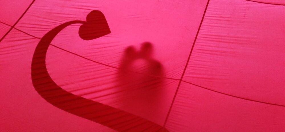 Päikesemärgid: Vähk — märk, milles väljendub turvatunne, armastus ja hellus