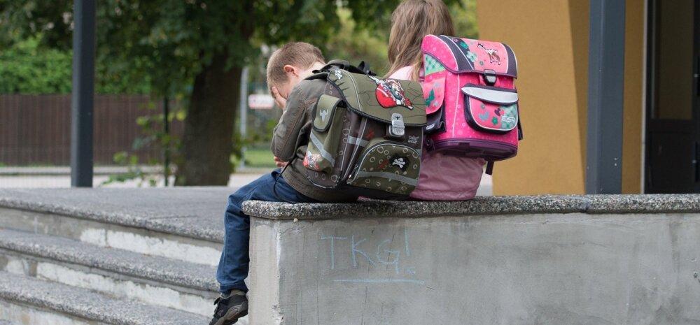 Lapsed ja kool-53