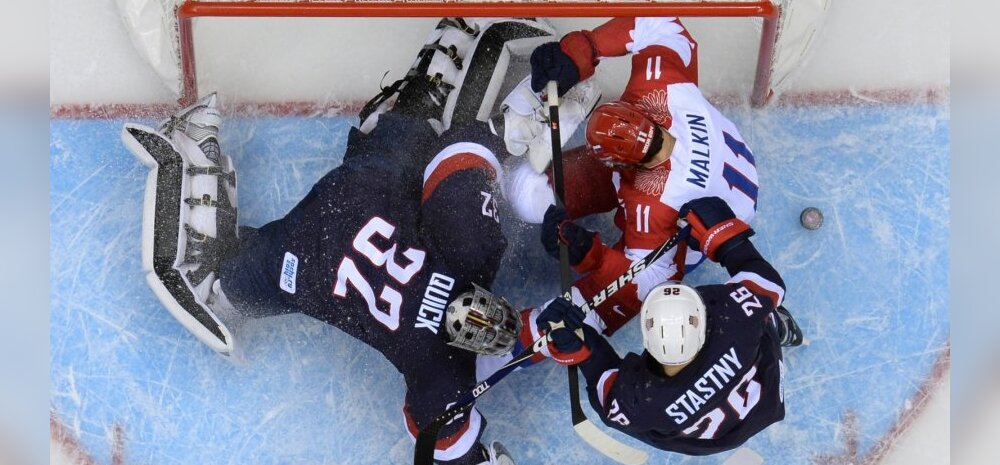 OLY-2014-IHOCKEY-USA-RUS-MEN