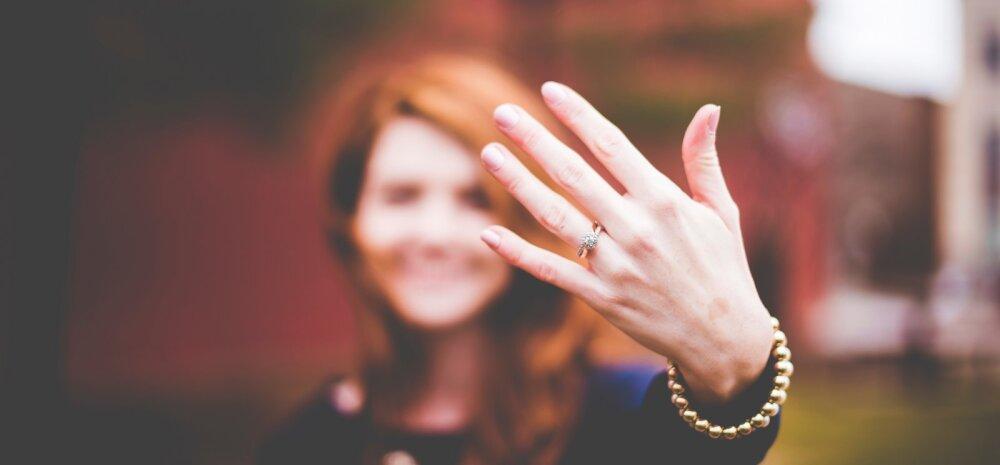 10 põhjust, miks esimesed abielud lagunevad ja teised jäävad püsima