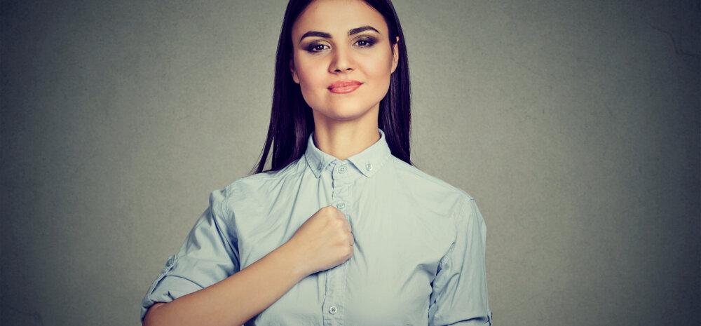 ARVAMUS | Ühiskondlikult nakkav solvumine: Pole vaja võtta hinge mingit nõmedat kommentaari ja alati pole vaja teise inimese heakskiitu
