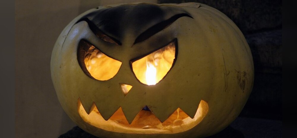 <em>Halloween</em>i eri | 7 parimat Disney filmi, mida <em>halloween</em>il vaadata