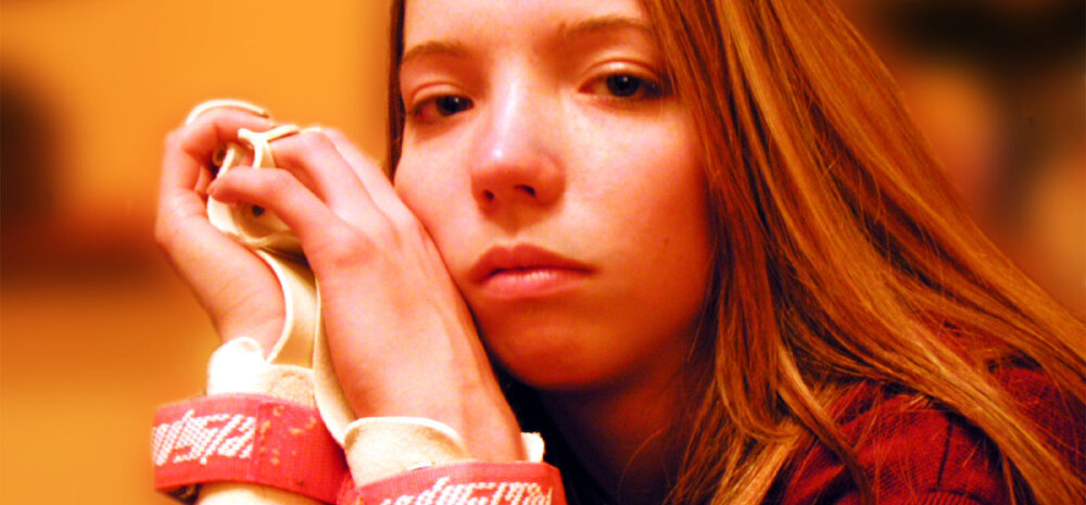 Teismeline ja enesetapumõtted: mis noore inimese käitumises võib olla ohu märk?