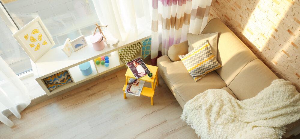 28 вещей, которые должны быть в каждом доме. И в вашем тоже