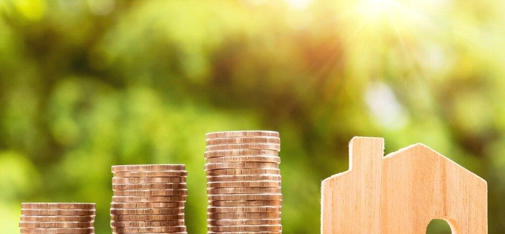 ЭКСПЕРТ │ Прогноз изменения условий жилищного кредитования на ближайшее время