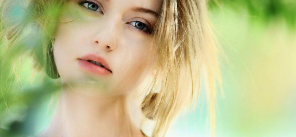 Spetsialist tuletab meelde: neid aineid ei tohiks sinu kosmeetikatoodete sees olla!