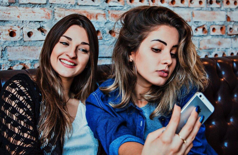 Исповедь плохой сестры. 8 вредных советов, чтобы тебя точно возненавидели