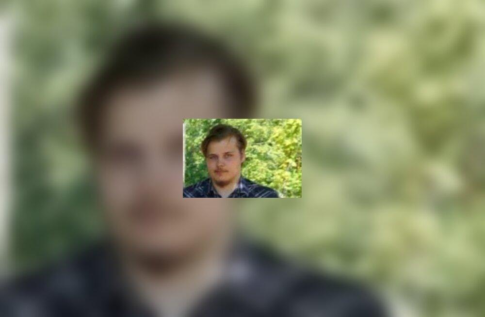 Полиция просит помощи: Финн украл 150 000 евро из рабочего сейфа и сбежал в Эстонию