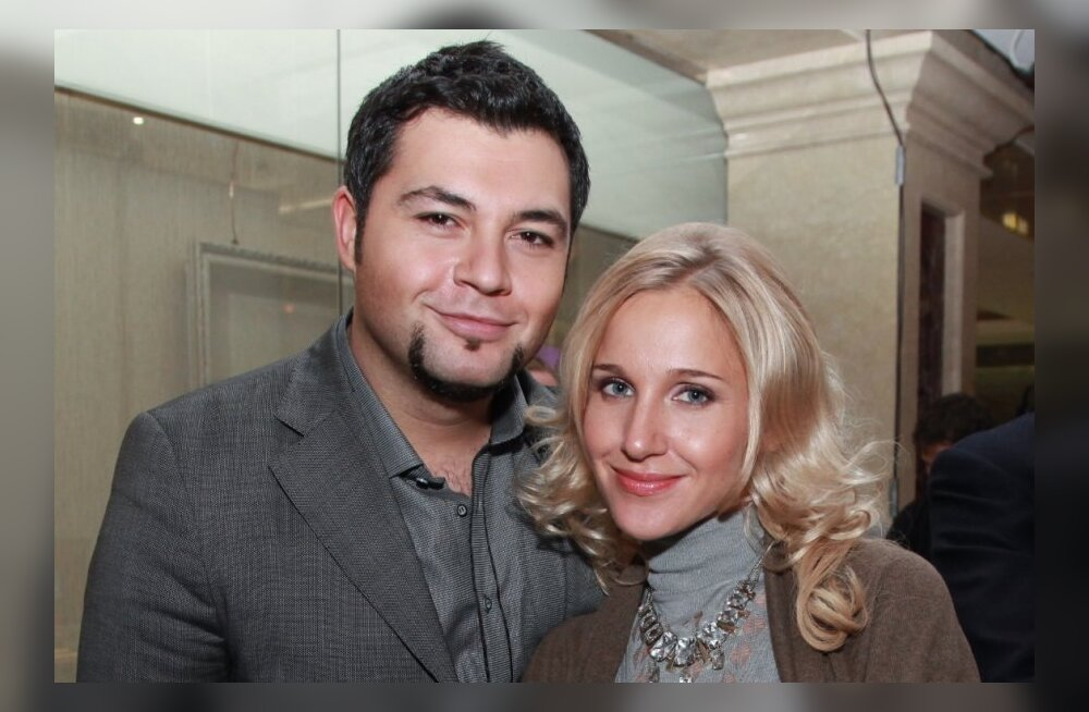 Голые фото алексея чумакова и юлии ковальчук 54277 фотография