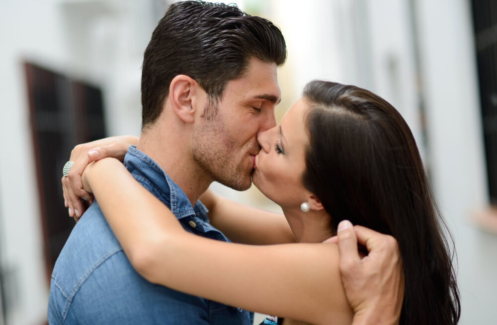 Need on 6 müüti armastusest, mis ei vasta tõele!