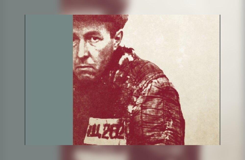 Inimlikud näod sealpool Gulagi okastraati