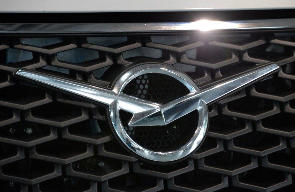 УАЗ объявил об отзыве свыше 70 тысяч машин