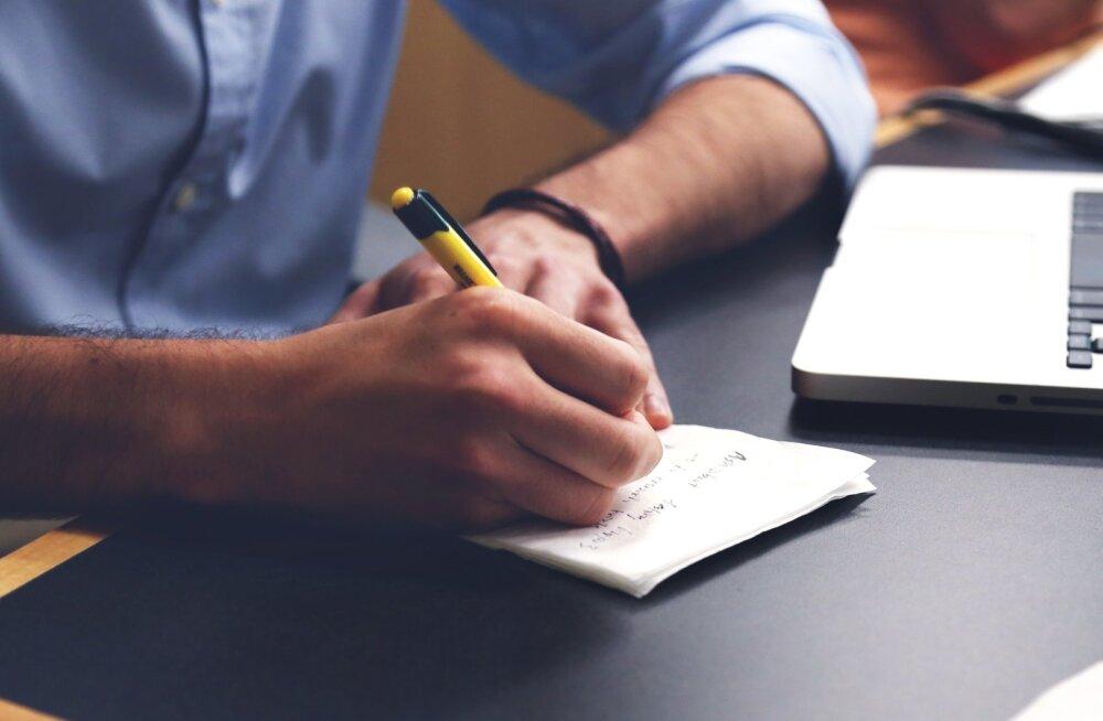 В каких случаях за обучение на работе или пройденные курсы придется заплатить или отработать