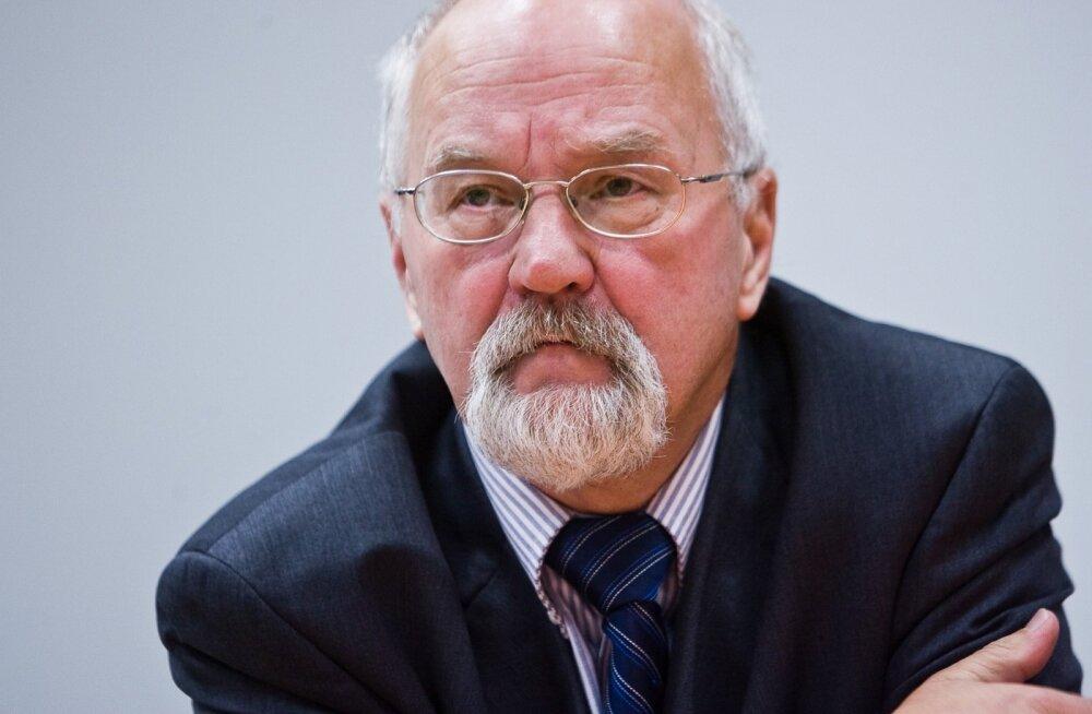 Peeter Tulviste. 28.oktoober 1945 - 11. märts 2017
