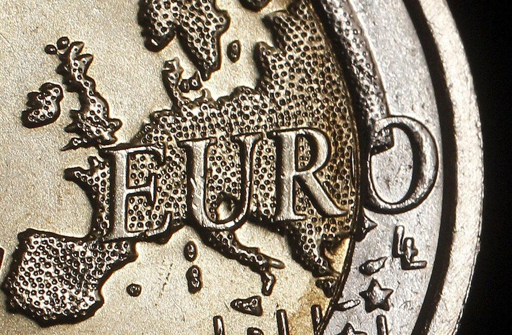 Еврокомиссар предупредил об увеличении взносов в казну ЕС