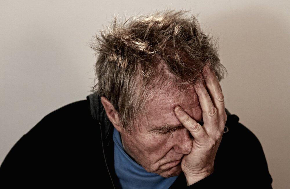 Не твоя головная боль: 5 советов тем, кто хочет навсегда избавиться от мигрени