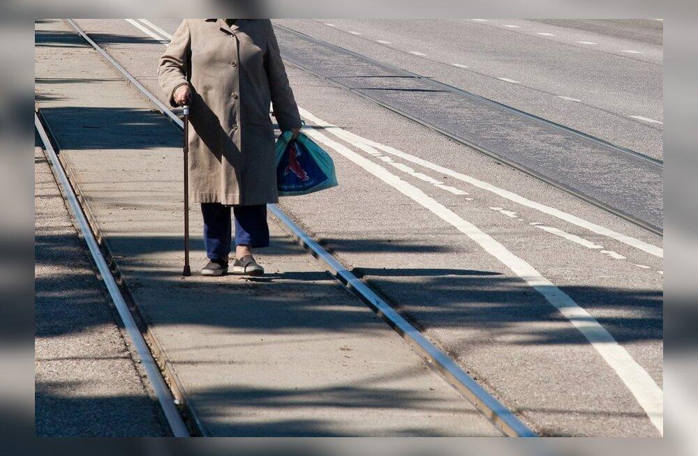 Транспортный налог льготы для пенсионеров в астрахани