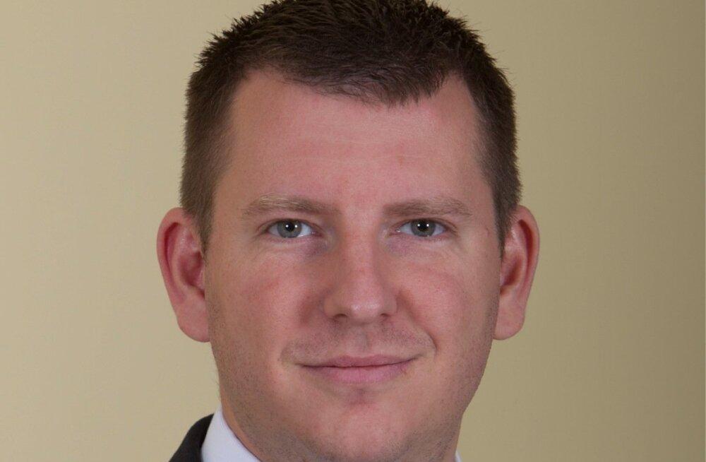 Jonatan Vseviov