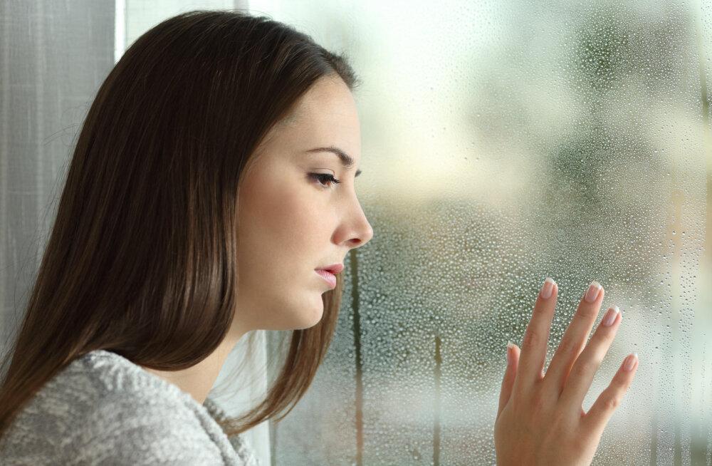 Как бороться с летней депрессией