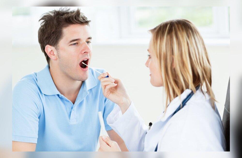Кому грозит меланома, а кому — туберкулез? Болезни, которые зависят от национальности