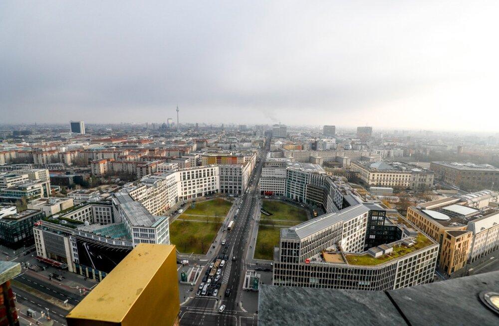 Berliinis 21.12.2016