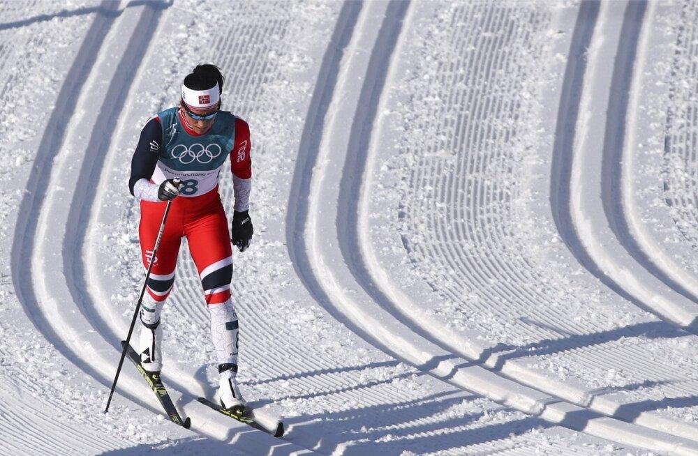 OLYMPICS-2018-XCTY-W-MASS/