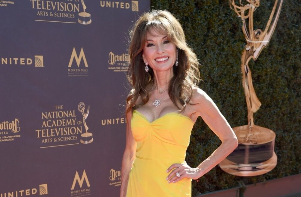 44th Annual Daytime Emmy Awards