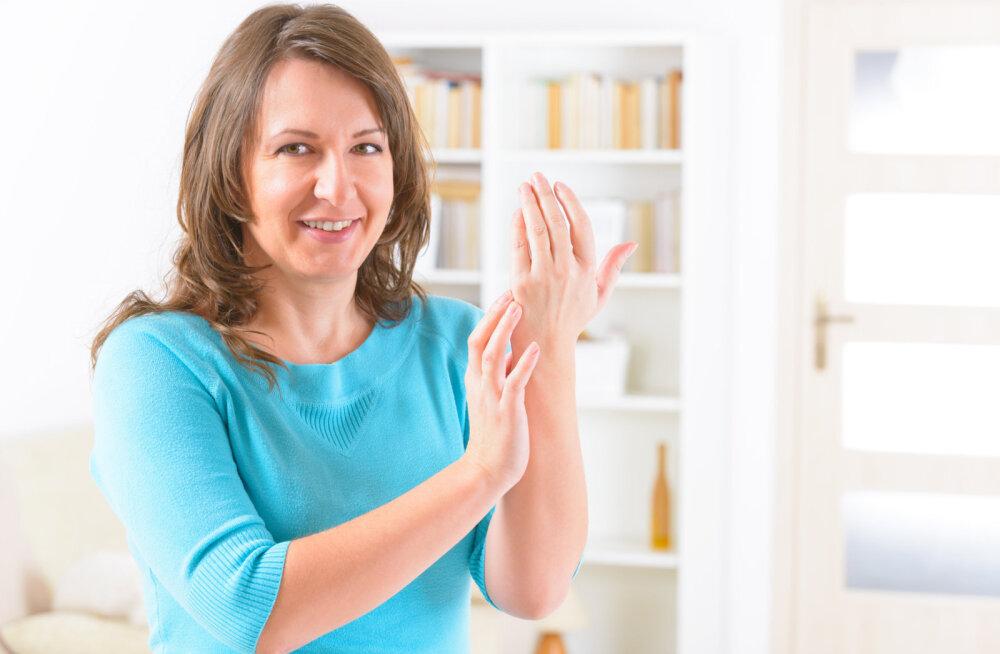 Läbimurded energiapsühholoogias: uus viis keha ja meele tervendamiseks