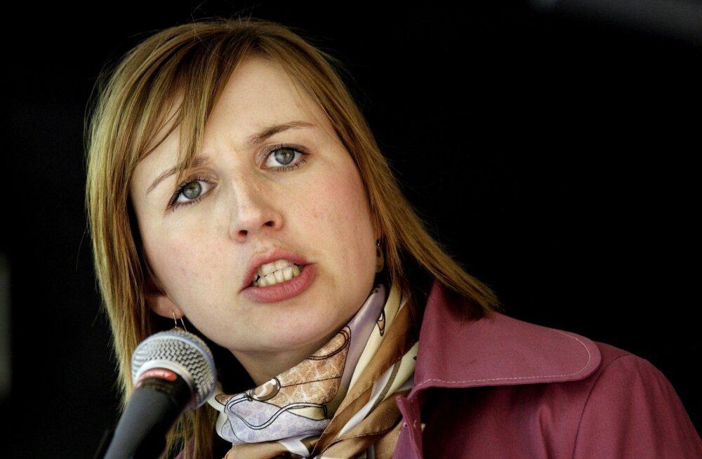 Taani sotsiaaldemokraadid tegid ettepaneku mittelääne sisserände piiramiseks