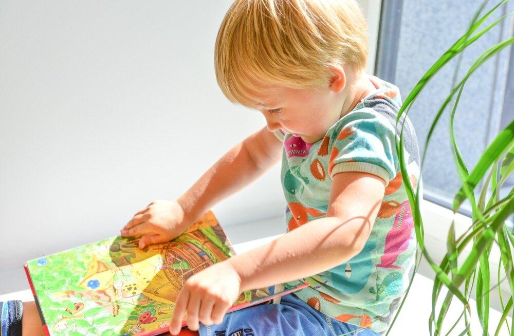 Как испортить здоровье с детства: вредные советы