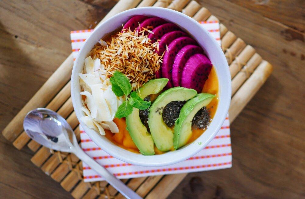 Kolesterool normi dieedi või trenniga — kas see on tõesti võimalik?