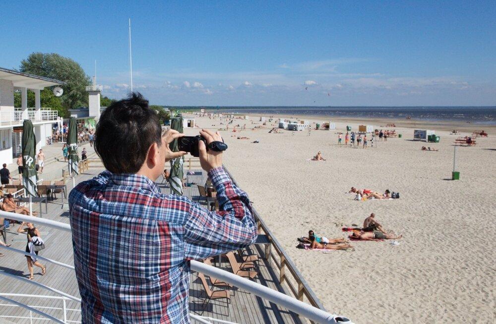 Пляж белый — список черный. Как потребителю понять, какой турфирме довериться