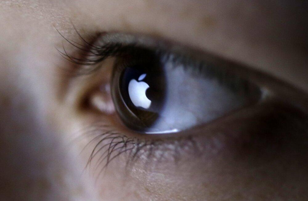 Apple'ile meenus, et nad toodavad siiski lauaarvuteid ka: tulekul uued iMac ja Mac Pro