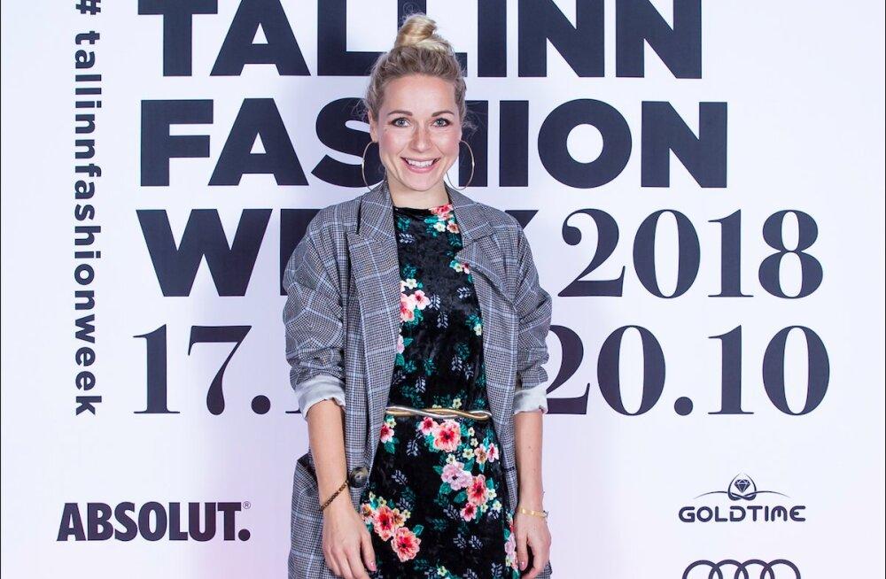 GALERII | TOP 10: Tallinna moenädala teise päeva kõige ägedamad riietujad ei pelga trendihitte