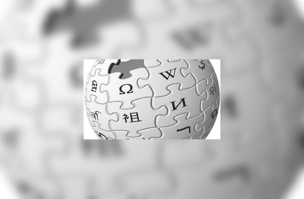 Vikipeedia vaevleb toimetajate puuduses