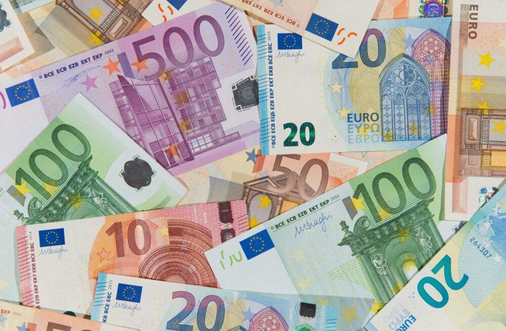 Reisikorraldaja läheb börsile. Aktsiaid pakutakse ka Eestis