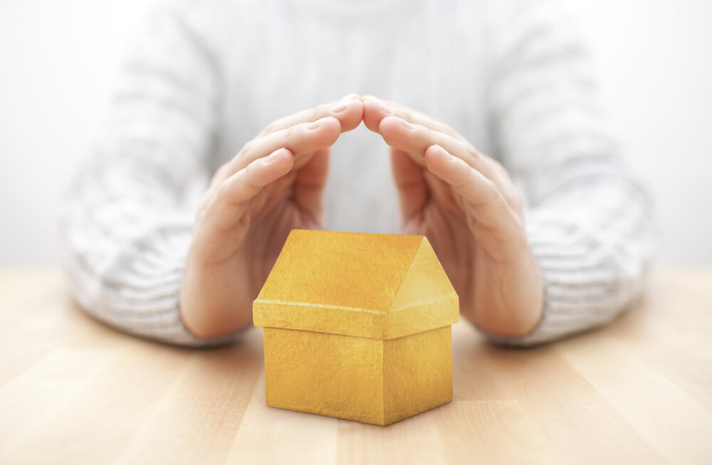 5 скрытых опасностей в вашем доме, о которых необходимо знать