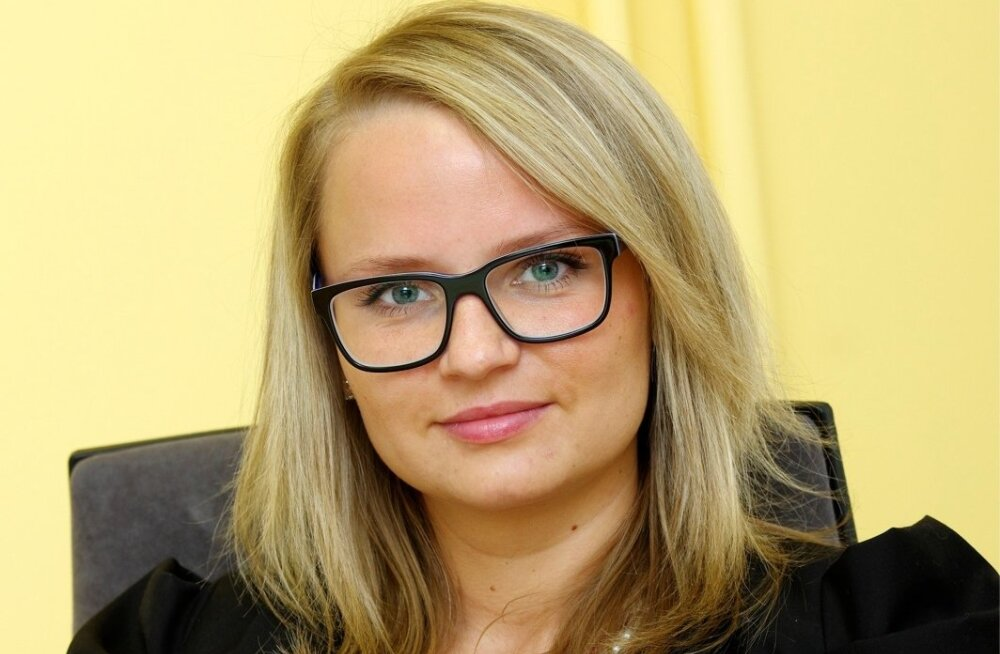 Anni Raigna