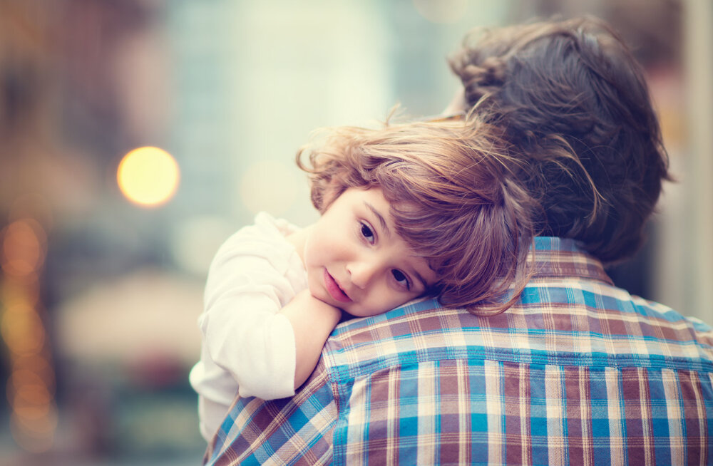 """Tunnustus """"Lastega ja lastele"""" kutsub märkama laste ja noorte tegusid ning nende heaks tehtavat tööd!"""