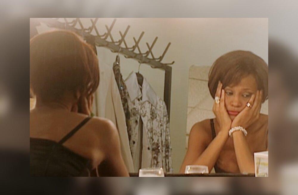 """Kino Artis toob Whitney Houstoni sünnipäeva puhul välja unustamatu lauljanna eluloofilmi """"Whitney: Luba olla mina ise"""""""