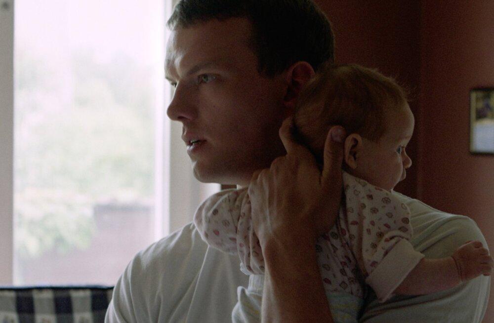 """""""Võta või jäta"""" vallutab järjepanu filmifestivale, isadepäeval toimuvad filmi erilinastused"""