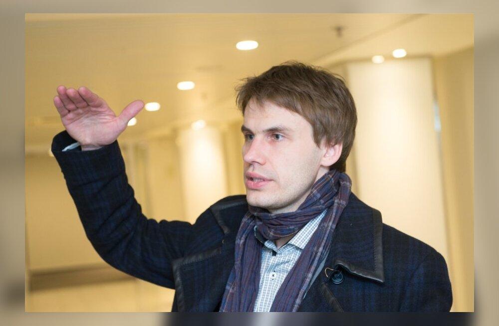 Rannar Vassiljev
