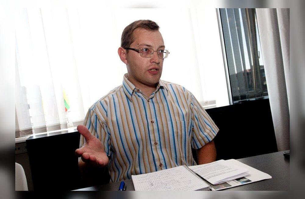 Dmitri Suhoroslov